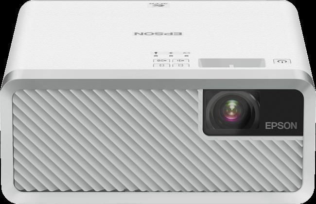 Epson EB-100W Projector