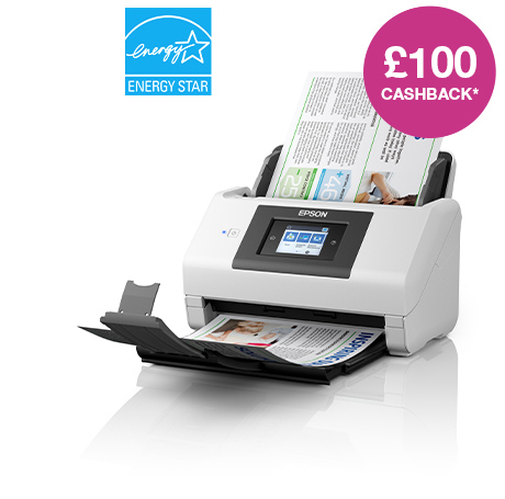 Cashback £100