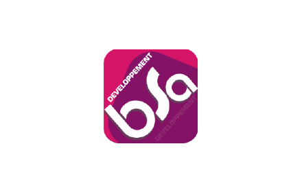 BSA Developpement