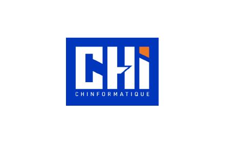 CH Informatique