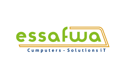 ESSAFWA Informatique