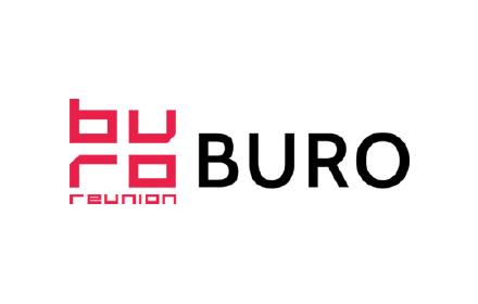 Buro Réunion