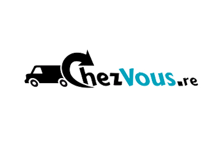 CHEZVOUS.RE