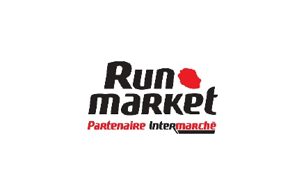 Run Market