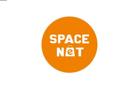 space_net