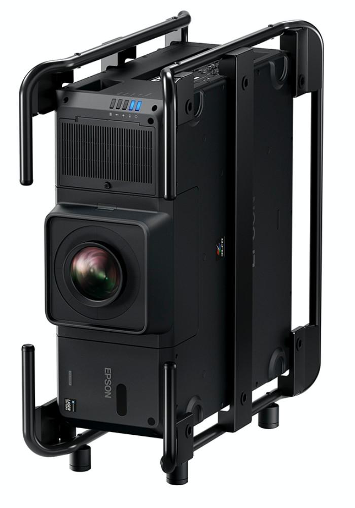 Epson L25000U