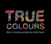 True Colour