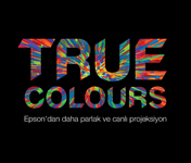 True Colour