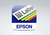 Create economical labels