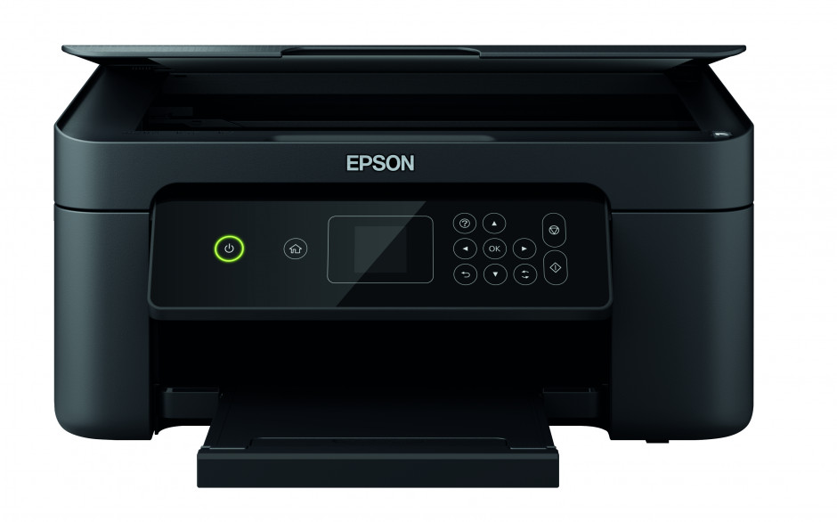 Epson's latest 3-in-1 printers provide affordable, desirable and flexible printing options