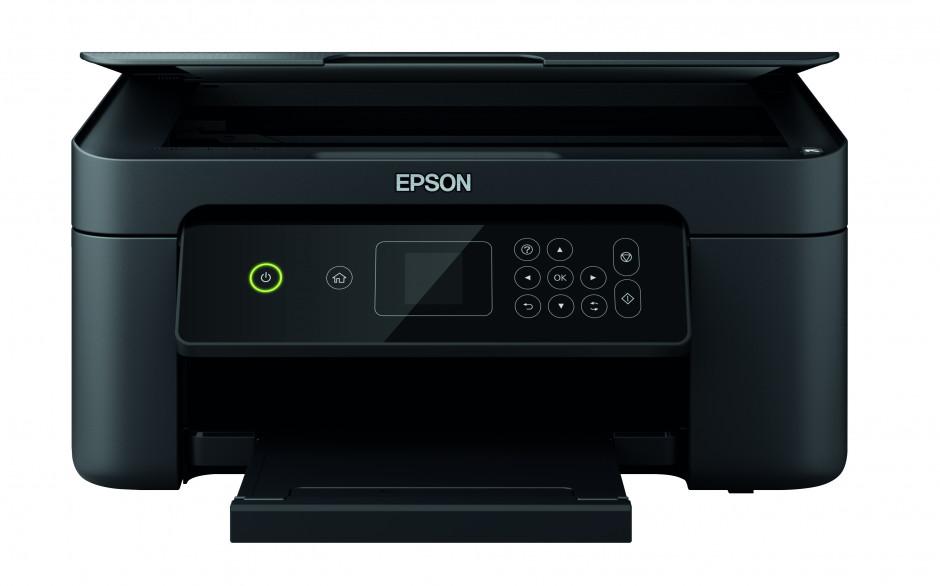 Epsonin uusimmissa monitoimitulostimissa on edullisia, käteviä ja toivottuja tulostusvaihtoehtoja
