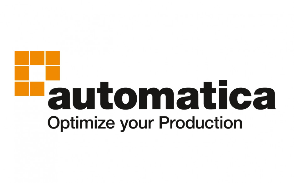 Epson's full range of robotic solutions on show at automatica 2018