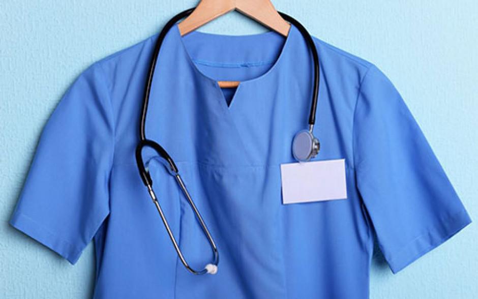 Οι επαγγελματίες στον κλάδο της υγείας πιστεύουν ότι η τεχνολογία θα «βελτιώσει σημαντικά» την επιτυχία των θεραπειών