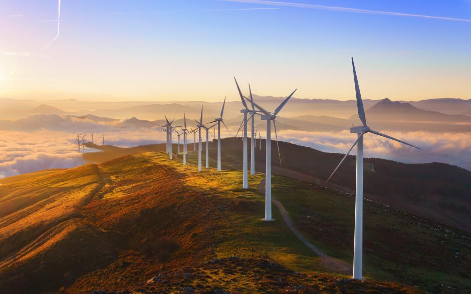 Warum sind soziale Verantwortlichkeit und Nachhaltigkeit die neuen Triebfedern für Wachstum?