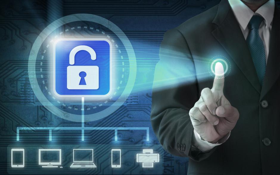 La industria debe centrarse en la ciberseguridad y no en la inseguridad laboral