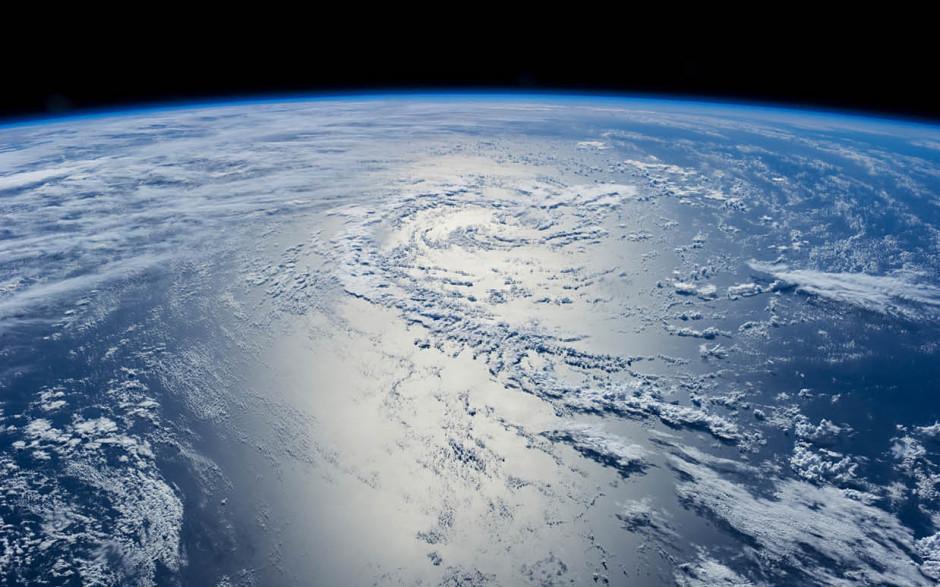 Volgens nieuwe gegevens zouden inkjetprinters van Epson in 2020 tot € 176 miljoen kunnen besparen en de CO2-emissies met 333.000 ton kunnen beperken in Europa