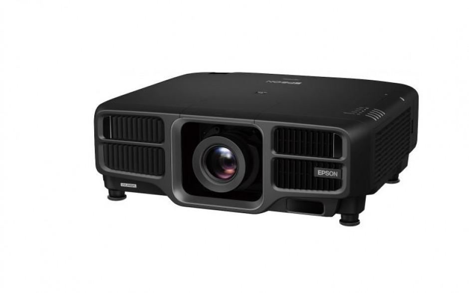 Laserski projektori stigli na hrvatsko tržište