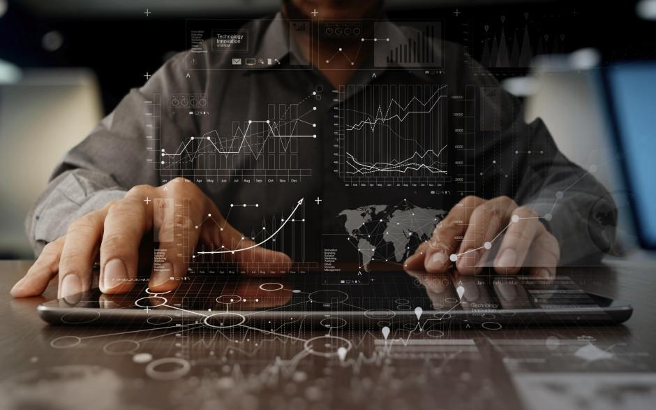 ¿Cómo cambiará la tecnología nuestro puesto de trabajo?