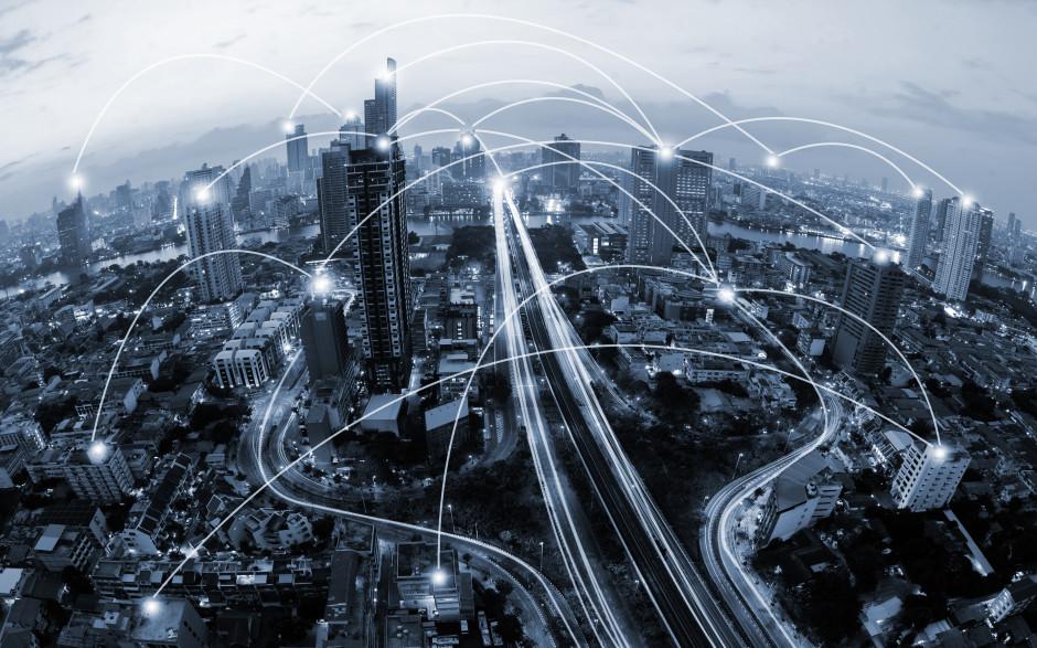 La connaissance de la technologie en Europe : en savons-nous assez sur la façon dont la technologie va façonner notre avenir ?