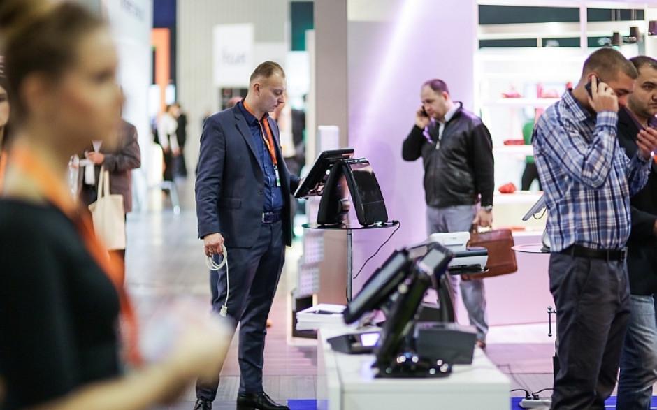 Oferta Epson na RetailShow 2016: drukarki etykiet  oraz drukarka fiskalna gotowa na chmurę IT i beacony