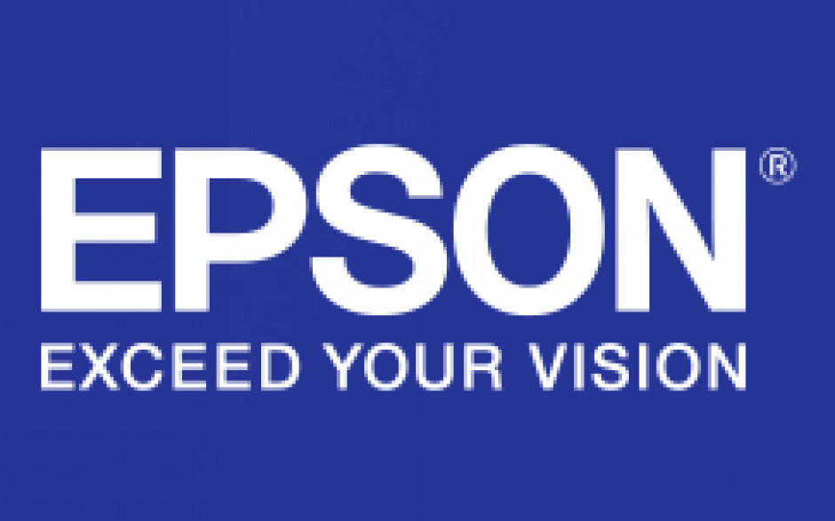Epson appoints two new European executives in growth plan to deliver €2 billion sales in 2020: