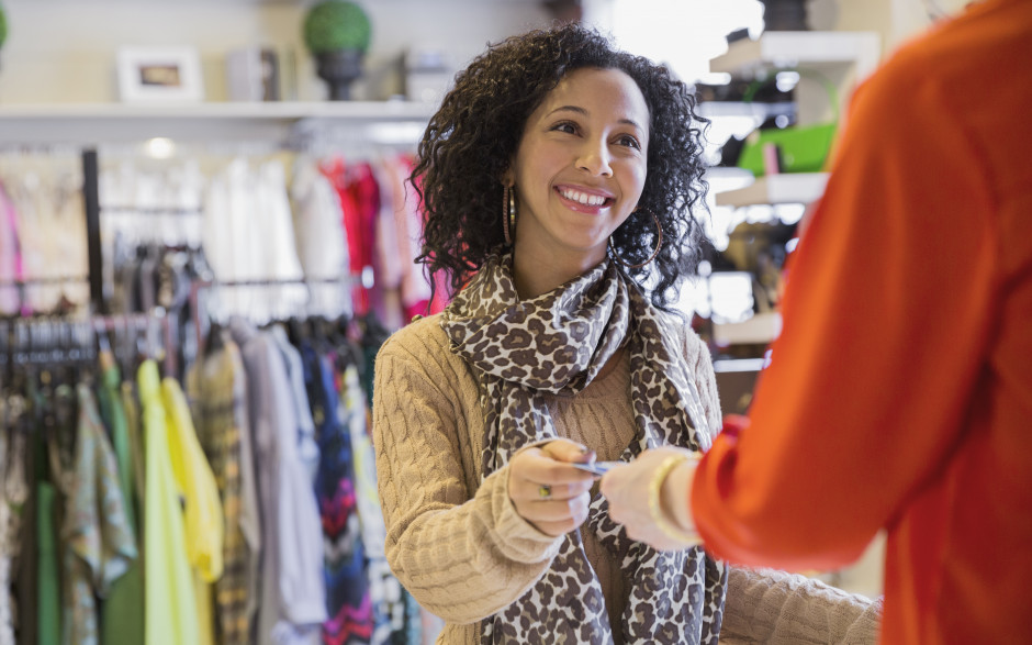 Omnichannel retail strategy: the impact on business