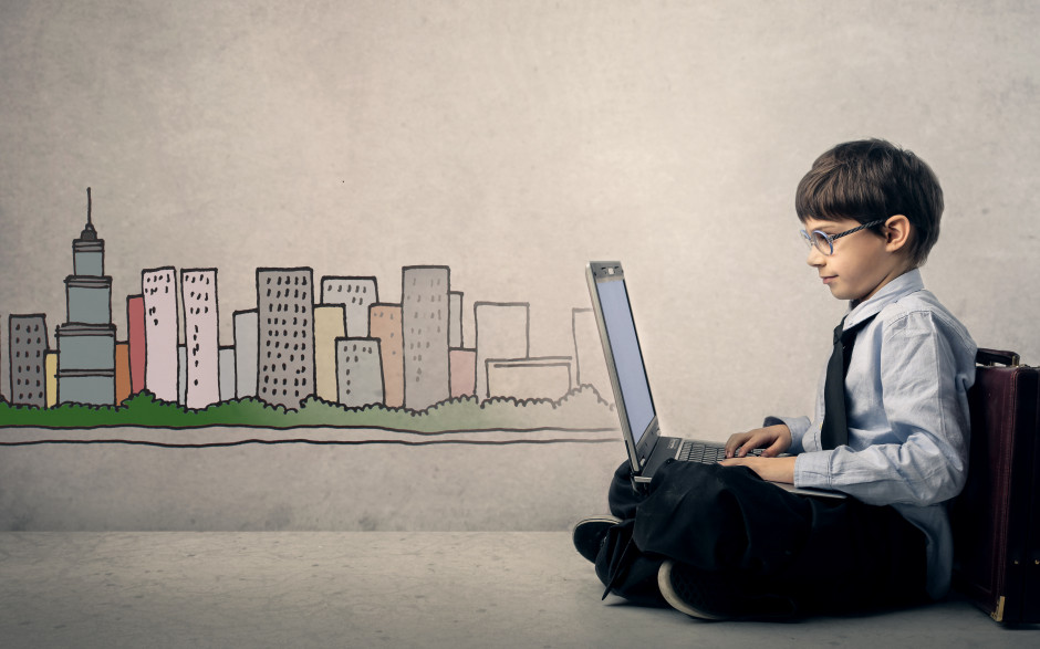 Si votre emploi était menacé par la technologie, que feriez-vous?