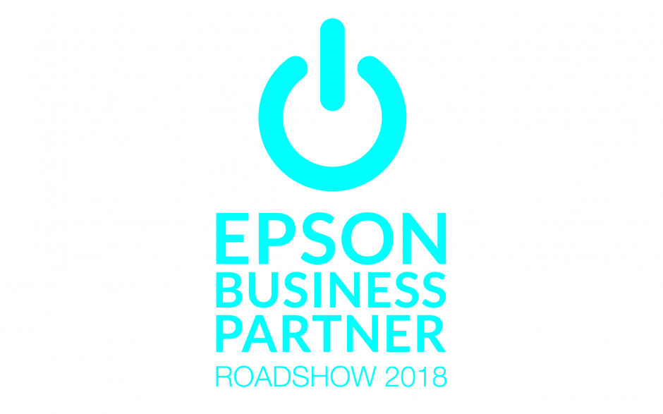 Epson launches its Reseller Roadshow in UK and Ireland