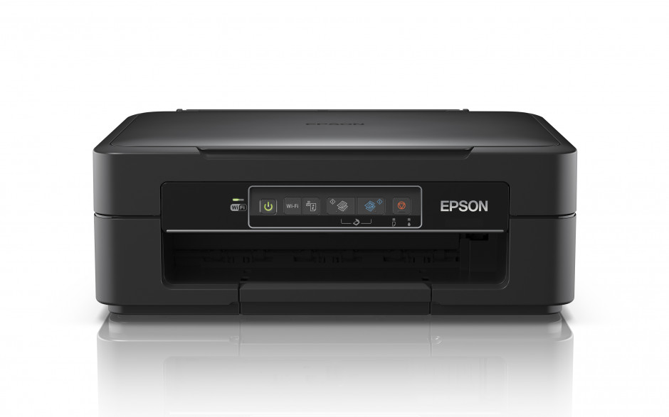 Epson unveils its new Expression Home models