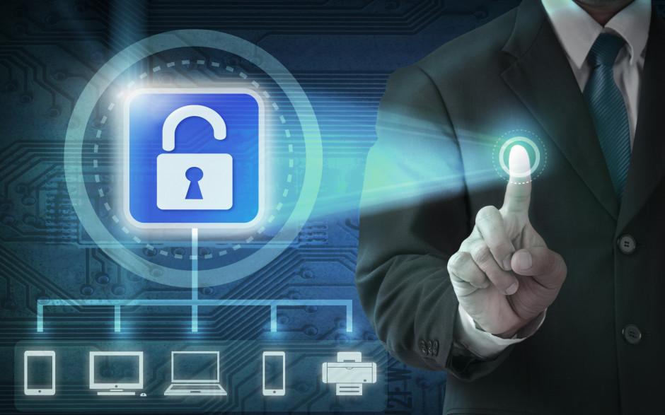 L'industrie devrait concentrer ses efforts sur la cybersécurité et non sur l'insécurité de l'emploi
